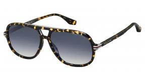 Marc Jacobs MARC 468/S 086 (9O)