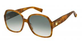 MaxMara MM FANCY II C9B (9K)