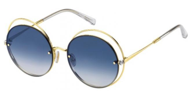 MaxMara MM SHINE I J5G (08)