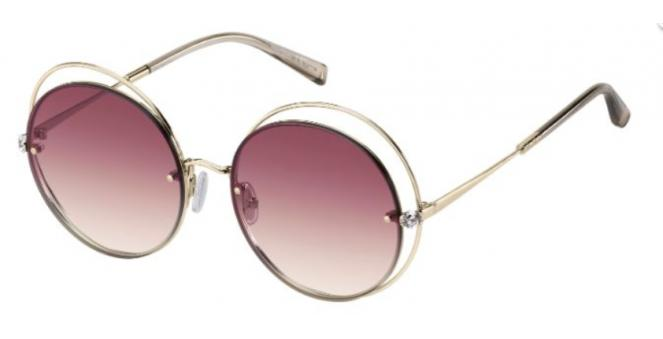 MaxMara MM SHINE I 3YG (3X)