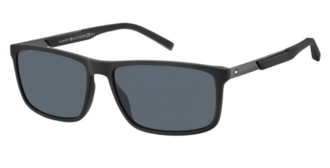 Thommy Hilfiger TH 1675/S 003 (IR)