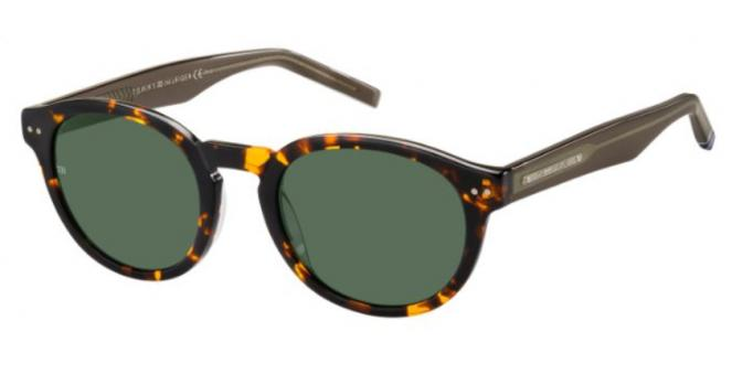 Thommy Hilfiger TH 1713/S 086 (QT)